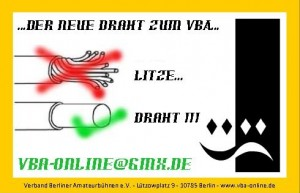 Der neue draht_v2
