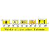 Theater der Erfahrungen - OstSchwung: ALARMSTUFE ALT @ Hans-Rosenthal-Haus | Berlin | Berlin | Deutschland