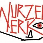 Wurzelwerk 3. Volkstheater Festival vom 12. – 15. September 2019 in Sömmersdorf und Geldersheim