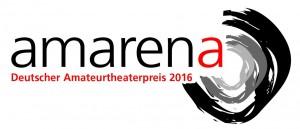 amarena 2016 - Deutscher Amateurtheaterpreis @ Offenbach | Hessen | Deutschland