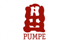 Jugendkulturzentrum Pumpe