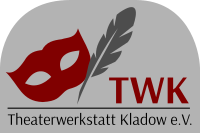 Theaterwerkstatt-Kladow e.V.