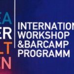 Theaterwelten – Internationales Workshop & Barcamp Programm vom 20. – 23. Juni 2019 in Rudelstadt