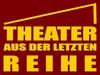 Theater aus der letzten Reihe