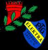 Privat-Theater-Gesellschaft Elektra 1911 e.V.