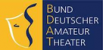 BDAT - Bund Deutscher Amateurtheater e. V.