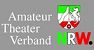 Amateurtheaterverband NRW e.V.