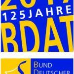 """125 Tage Amateurtheater von """"Z"""" bis """"A"""""""